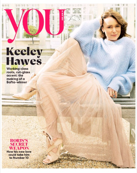 YOU Magazine 26th May 2019 Cover (no watermarks).jpg