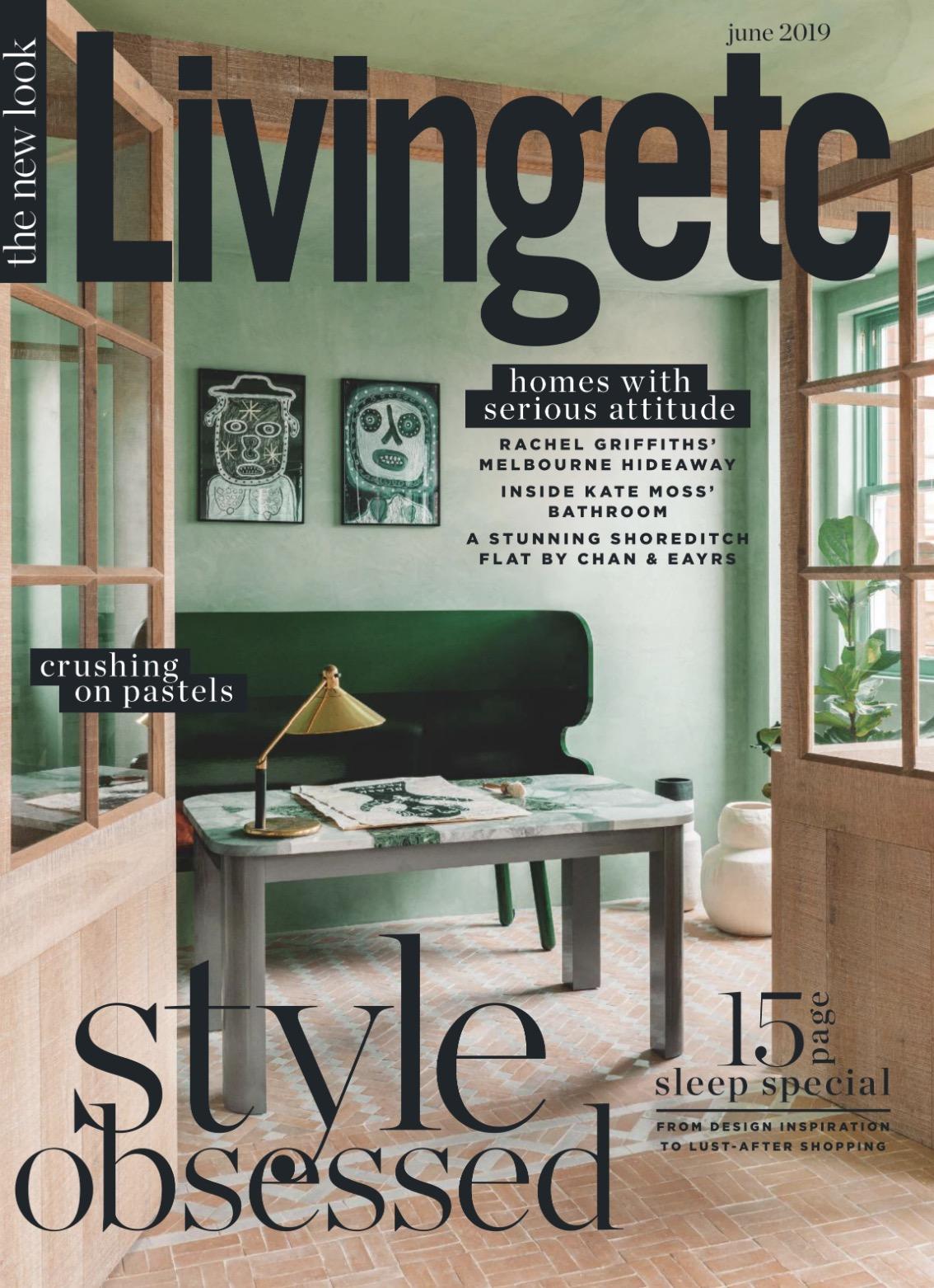 Livingetc June 2019 cover.jpg