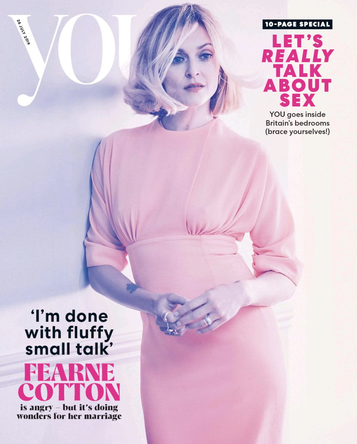 YOU Magazine 28-07-2019 Cover.jpg