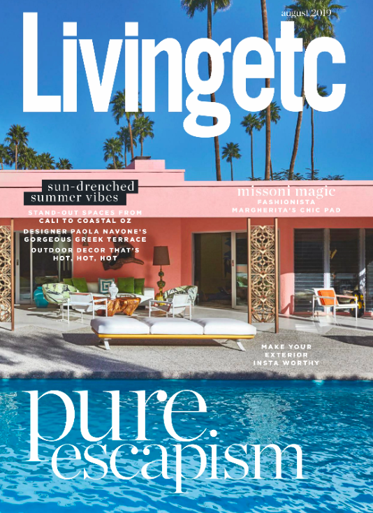 Living etc August 2019 Front Cover.jpg