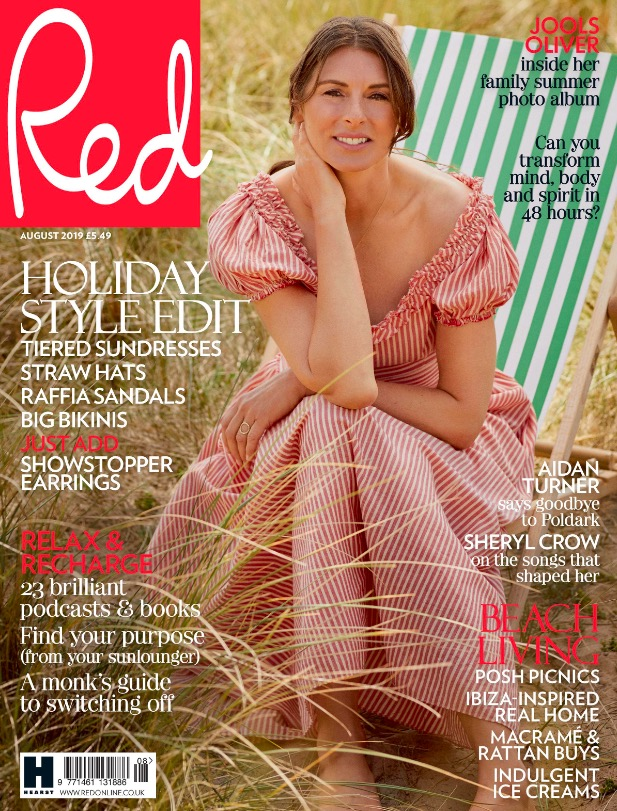 Red Magazine August 2019 Cover.jpg