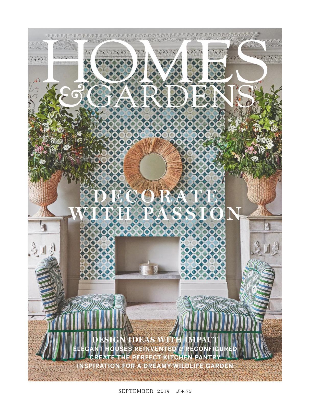Homes & Gardens September 2019 Cover.jpg