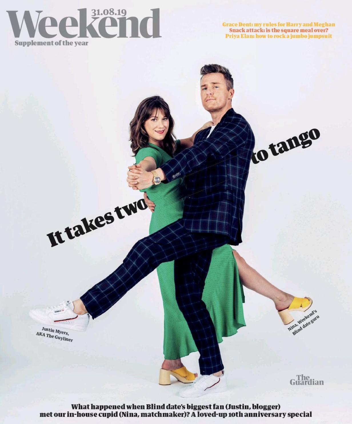 The Guardian Weekend 31-08-2019 Cover.jpg