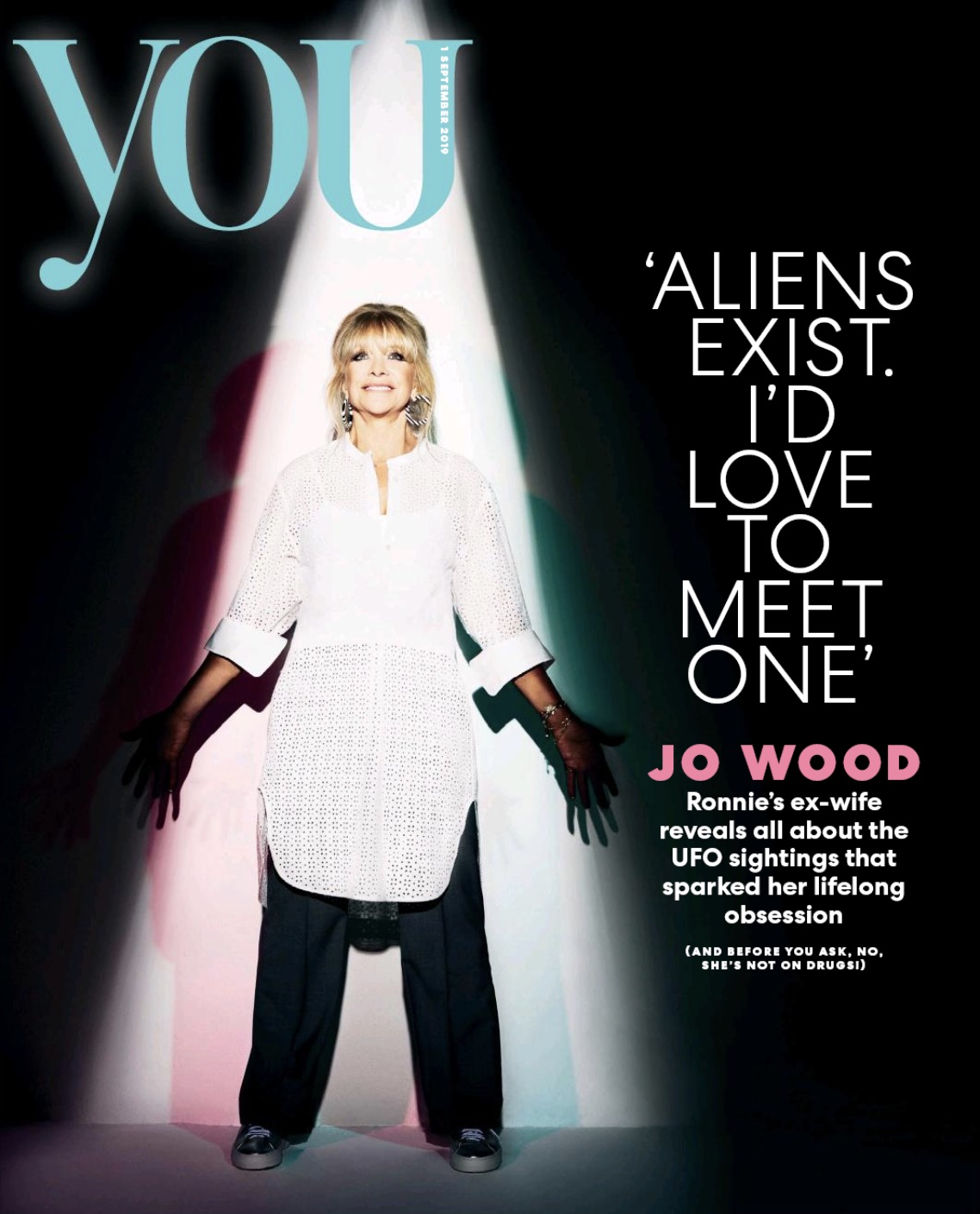 YOU Magazine 31-08-2019 Cover.jpg