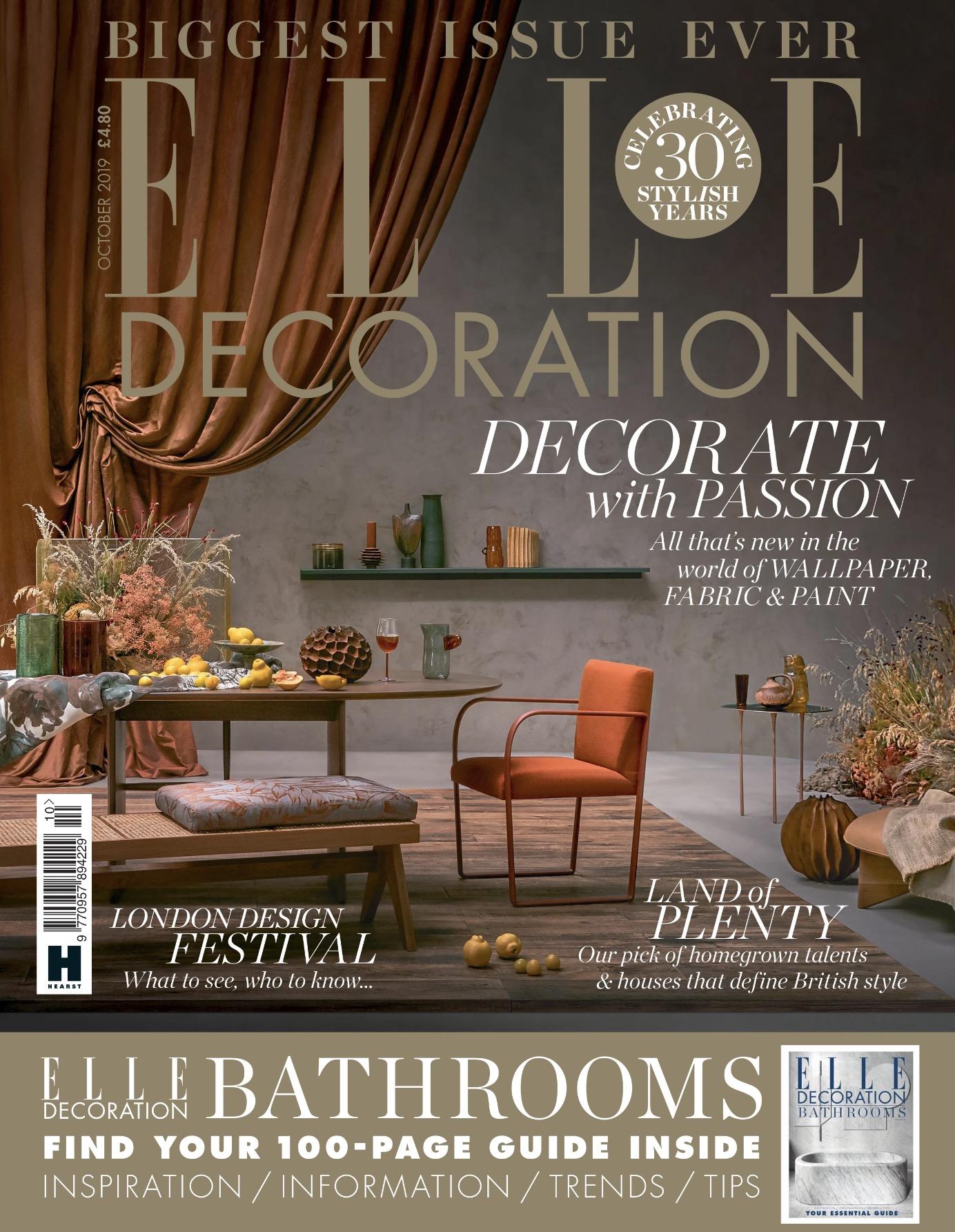 ELLE Decoration October 2019 Cover.jpg