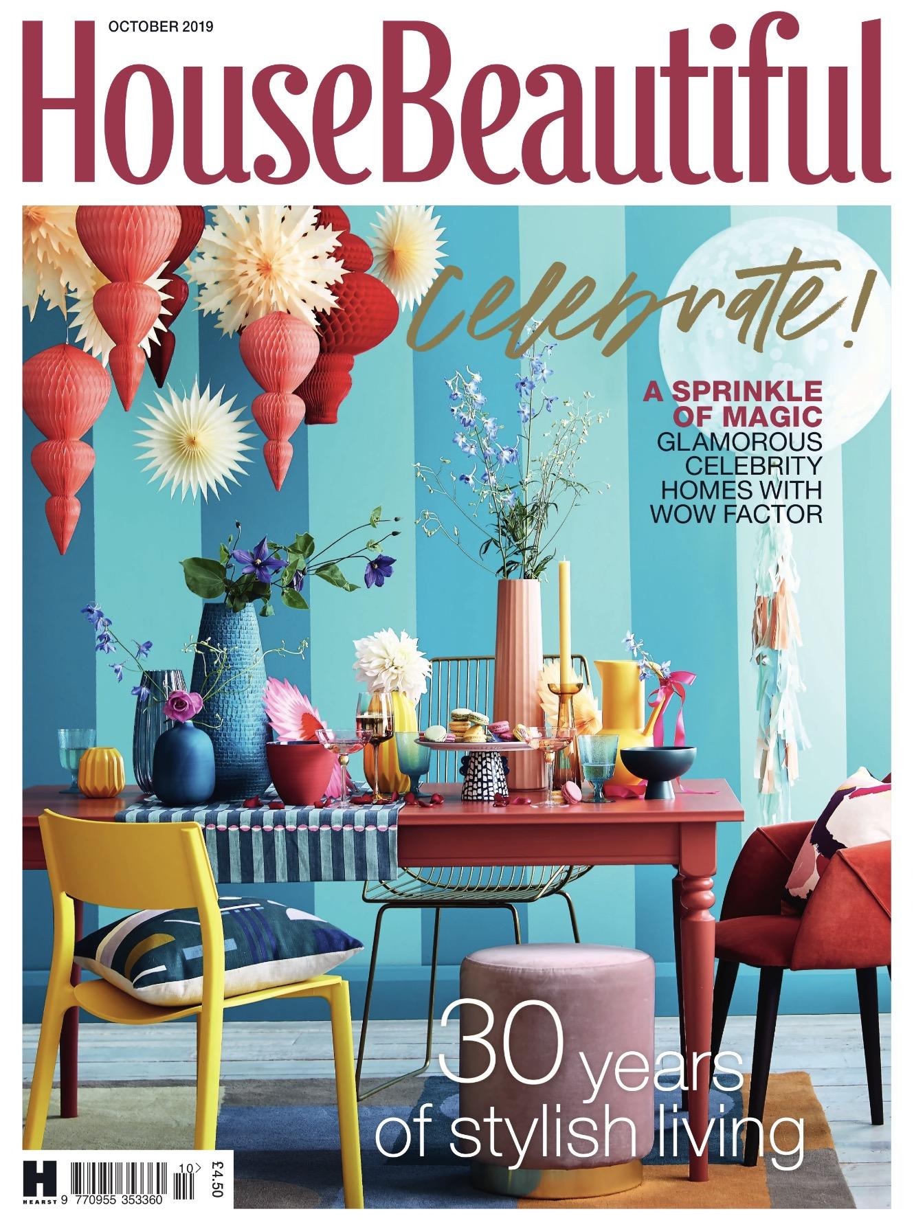 House Beautiful October 2019 Cover.jpg