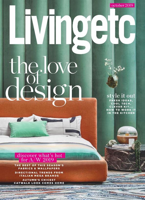 Livingetc October 2019 Cover.jpg