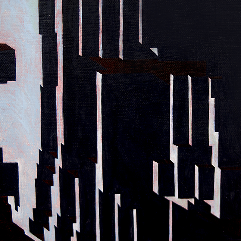 Yod, Bye, 2018 canvas, tempera, gouache 60 x 60 cm. N048_zoom1.jpg