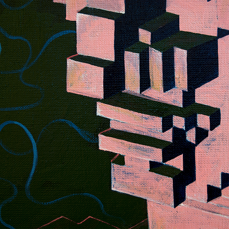 Yod_Sad man, 2018 canvas, tempera, gouache 60 x 60 cm. N039_zoom6.jpg