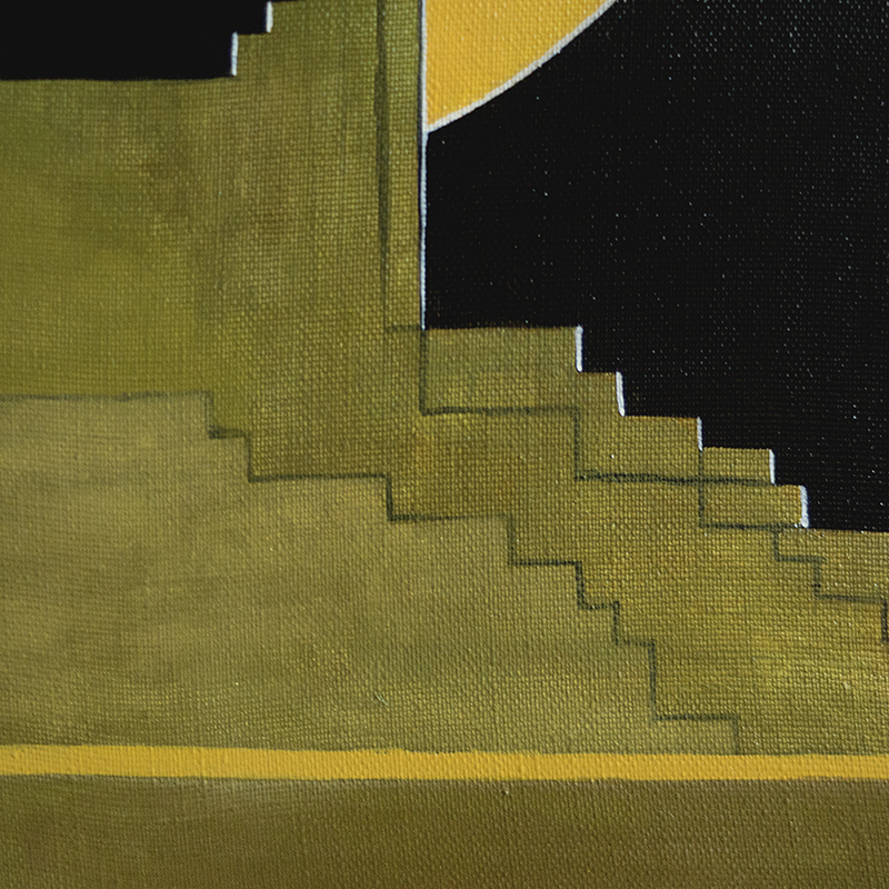 Yod_St, 2018 canvas, tempera, gouache 40 x 50 cm. N042_zoom4_800 x 800 px.jpg