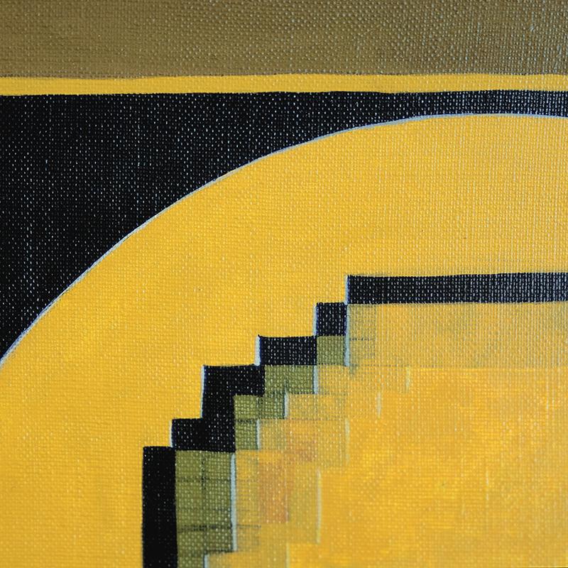 Yod_St, 2018 canvas, tempera, gouache 40 x 50 cm. N042_zoom1_800 x 800 px.jpg