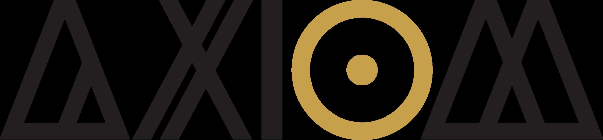 axiomlogo-blkgld.png