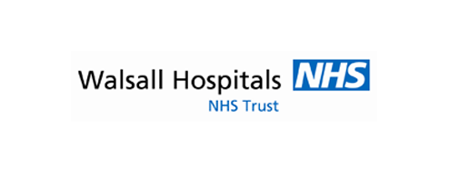NHS-Walsall.png