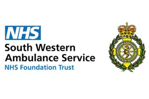 NHS-South-Western-Ambulance-Service-logo-480x321.jpg