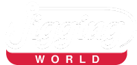 jiggingworld.png