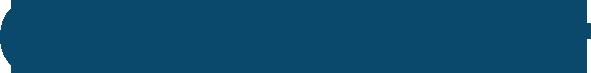 otw logo.png