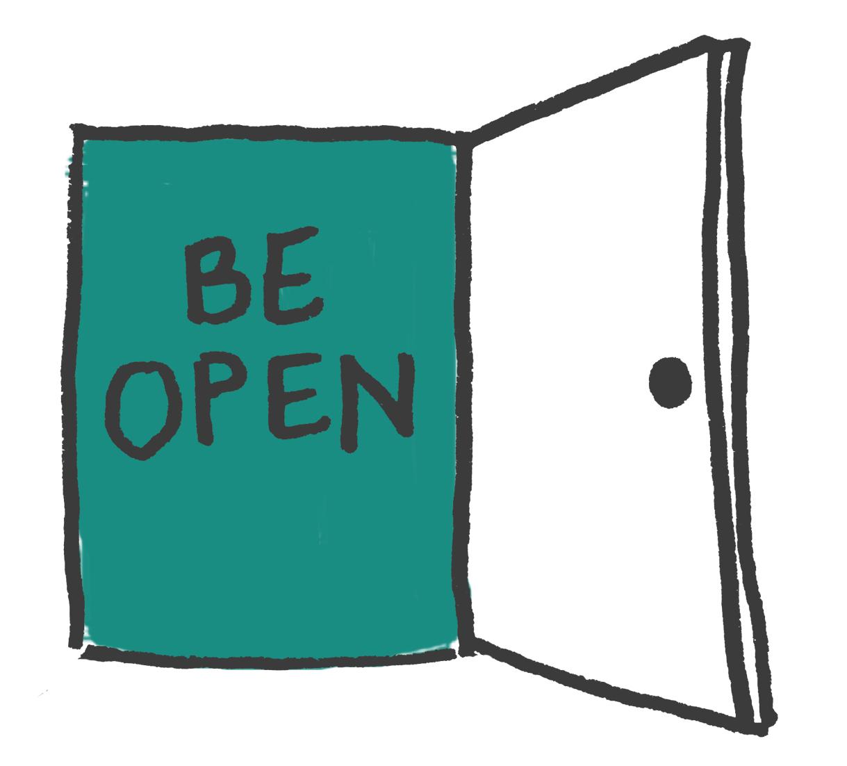 be open.jpg