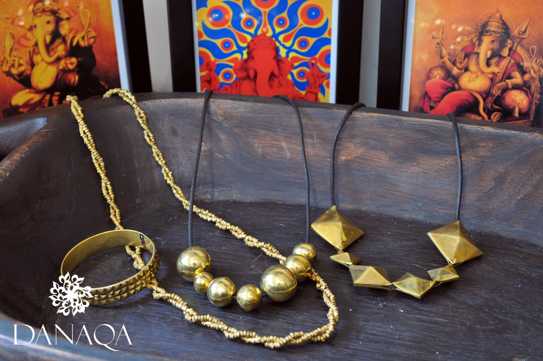 inheels jewellery.jpg