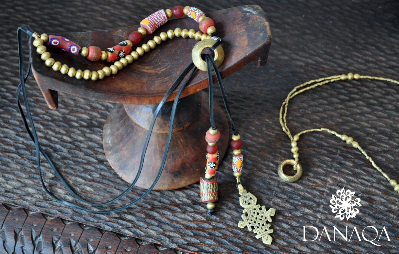 jewellery.jpg