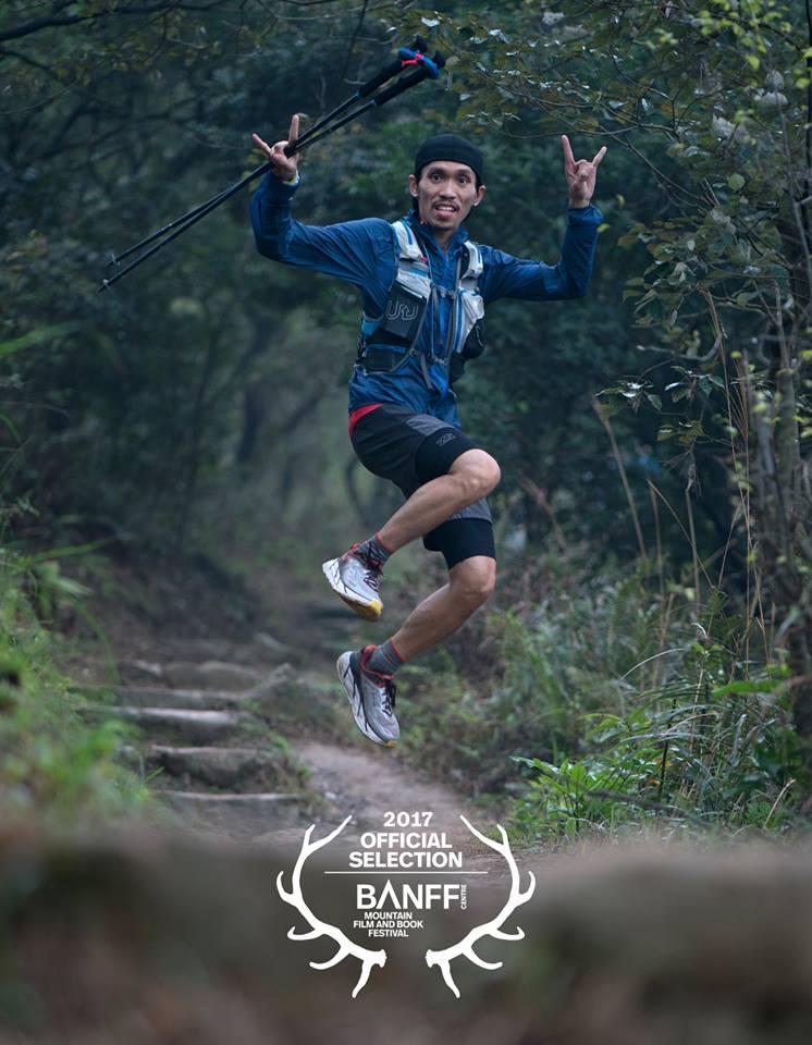 Jag Jumping Banff.jpg