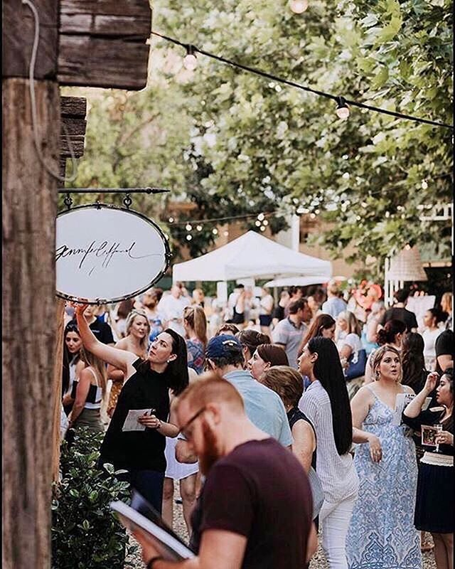 Thank you to all who attended the Twilight event @thebridesmarket in our courtyard @thecourtyardondouglas this month ✨ You really brought plenty of joy and good vibes to our magical space! 💫 Did you have a good time? 📷: @florido_weddings . . . . . #thebridesmarket #thebridesmarket #brisbanebrides #brisbaneweddings #catering #milton #brisbanevenue #brisbaneevent #wedding #weddings #tuscan #courtyard #bridal #photoshoot #couple #love #dream #weddingstyle #weddingideas #weddingtrend #design #creative #style #bride #bridetobe #brisbane #brisbaneweddingplanner #sunshinecoast #byronbay #goldcoast