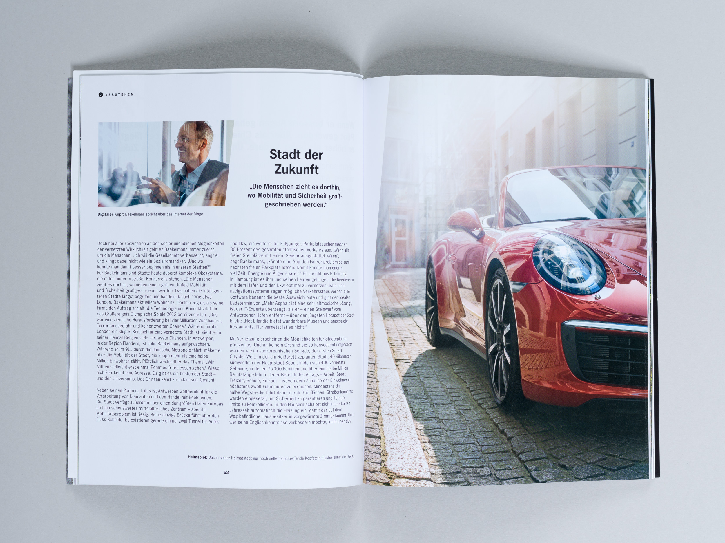 Porsche-Christophorus_Sven-Cichowicz-4482_Fotograf-Stuttgart.JPG