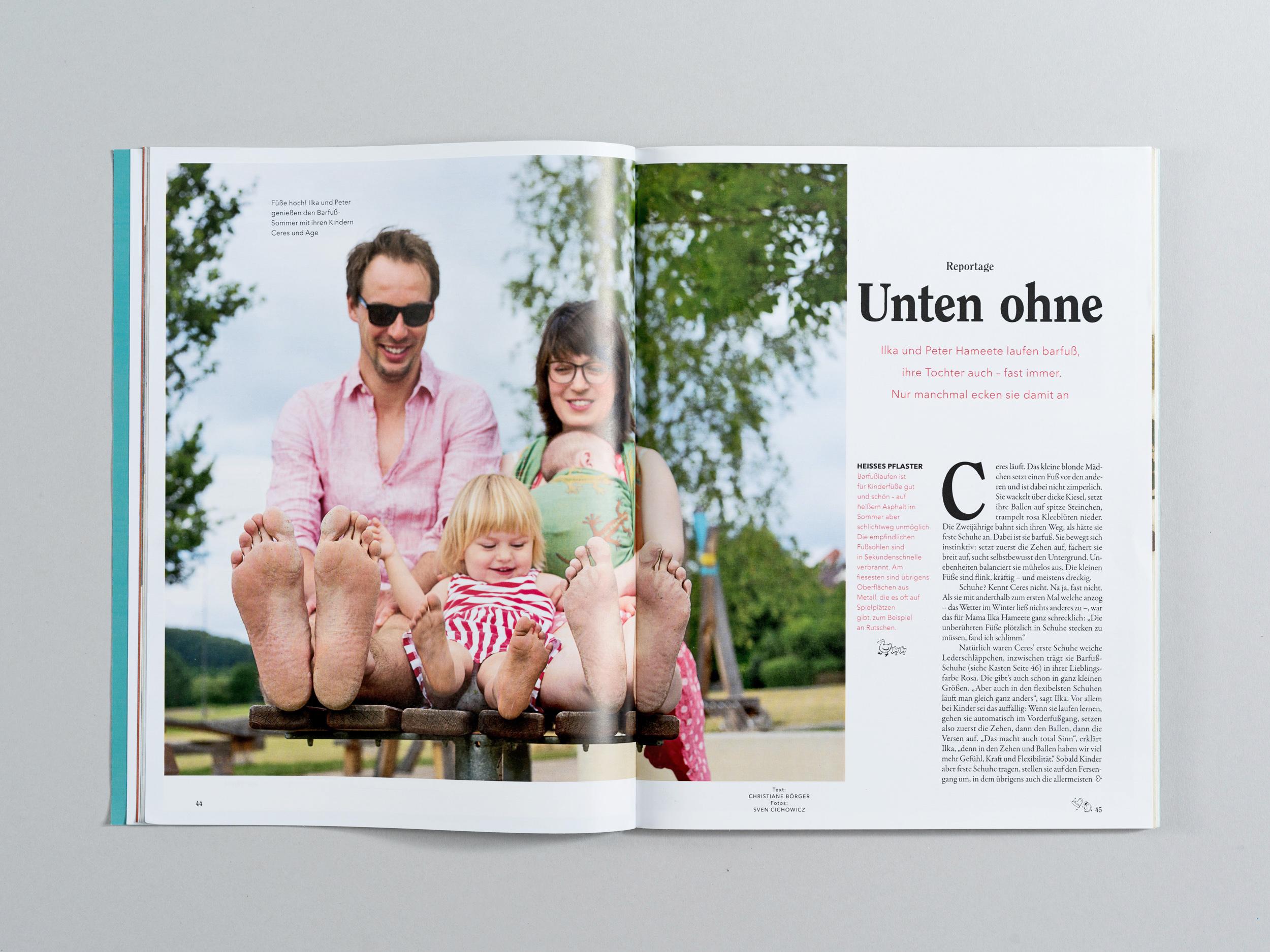 Eltern_Sven-Cichowicz_Fotograf-Stuttgart-4595.JPG