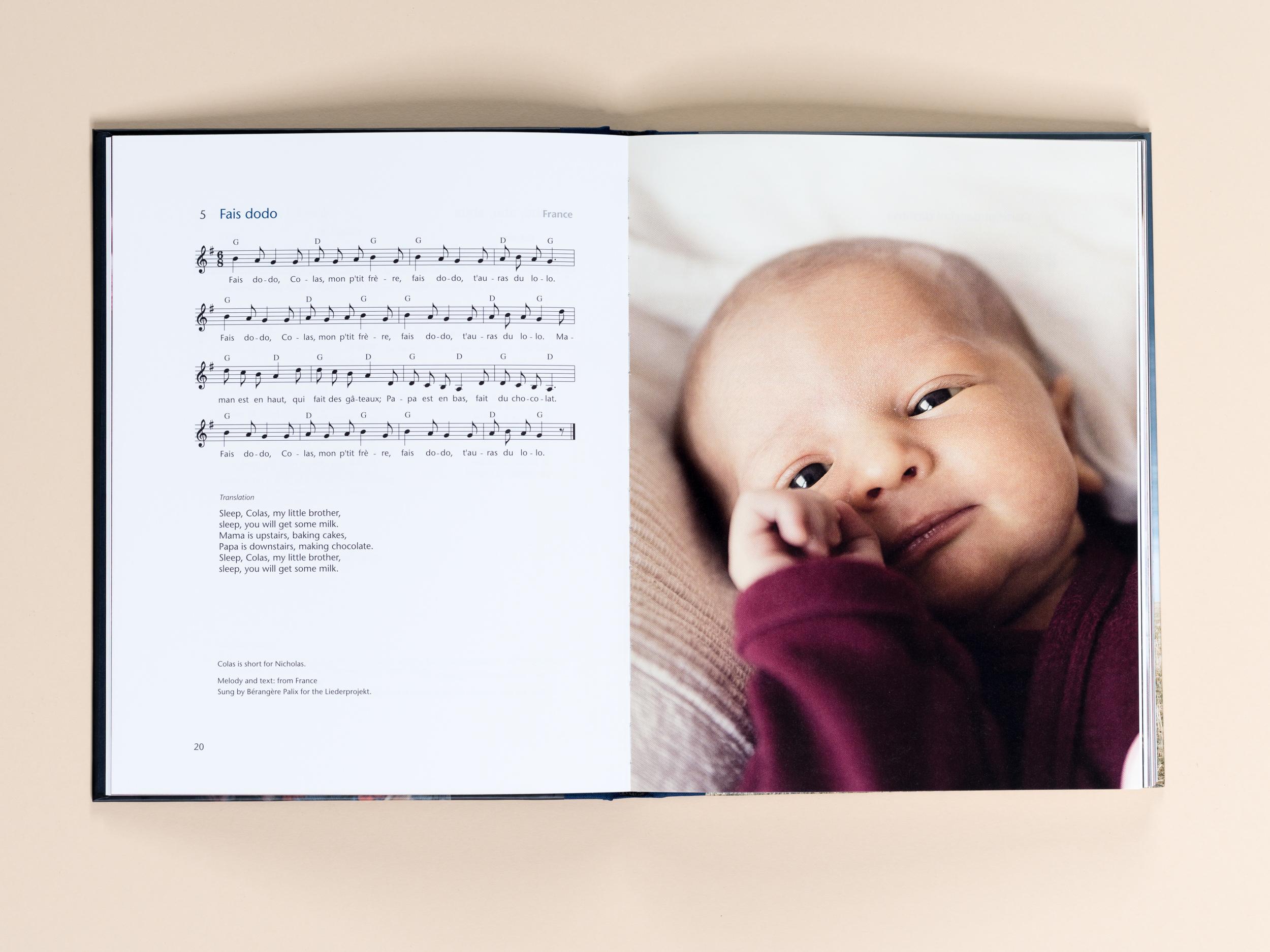 Lullabies_Sven-Cichowicz_Fotograf-Stuttgart-4515.JPG