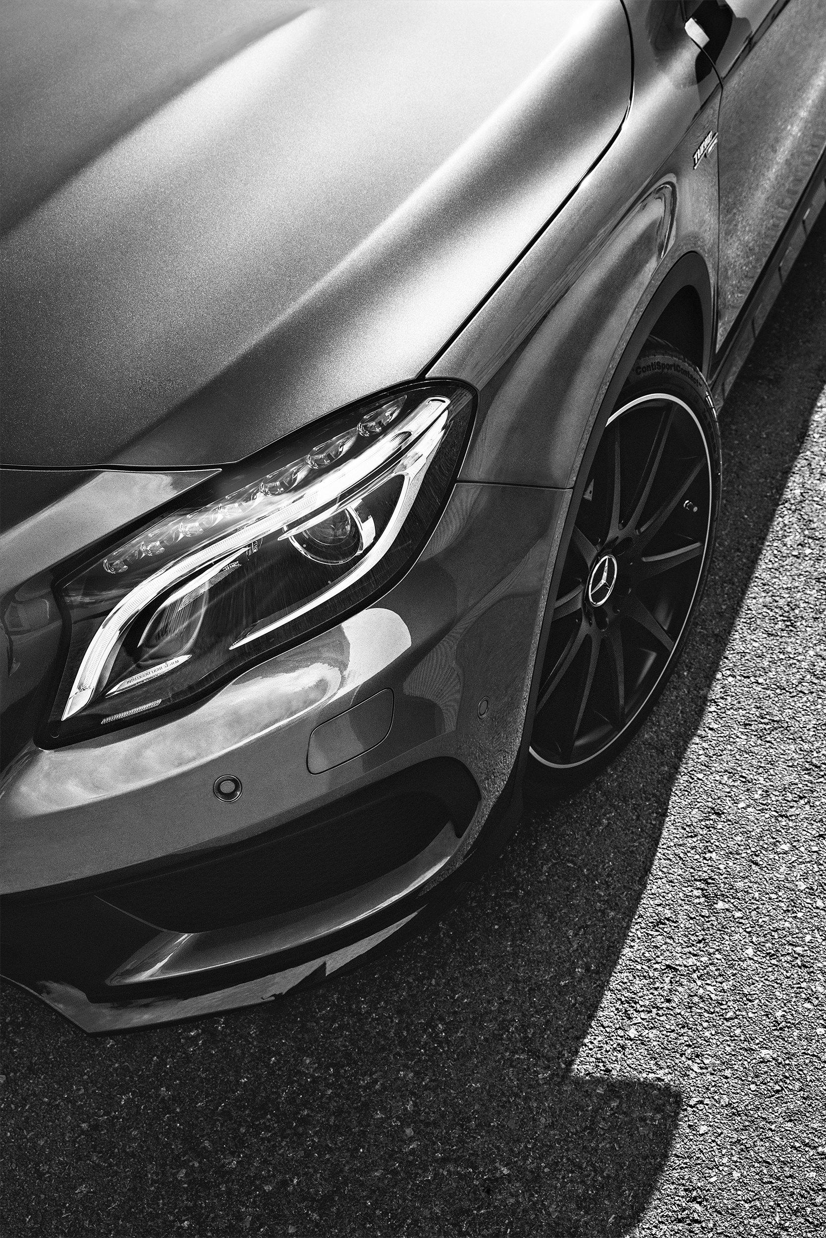 Mercedes-Benz_GLA_Sven-Cichowicz-9660.jpg