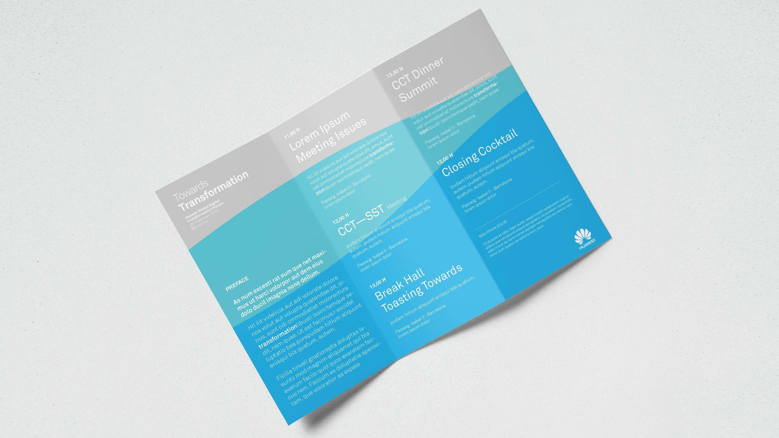 HUAWEI_Day+0_Huawei+Global+Digital+Transformation+Forum_v.1_Page_08.jpg