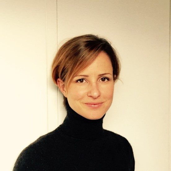 Anne-Caroline Duplat.jpg