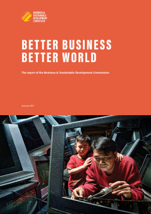 Cover Better Biz_visual web.jpg