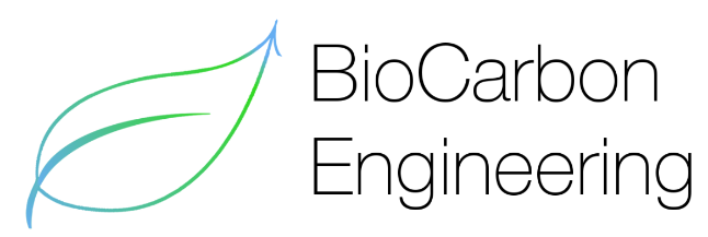 biocarbon-engineering.png