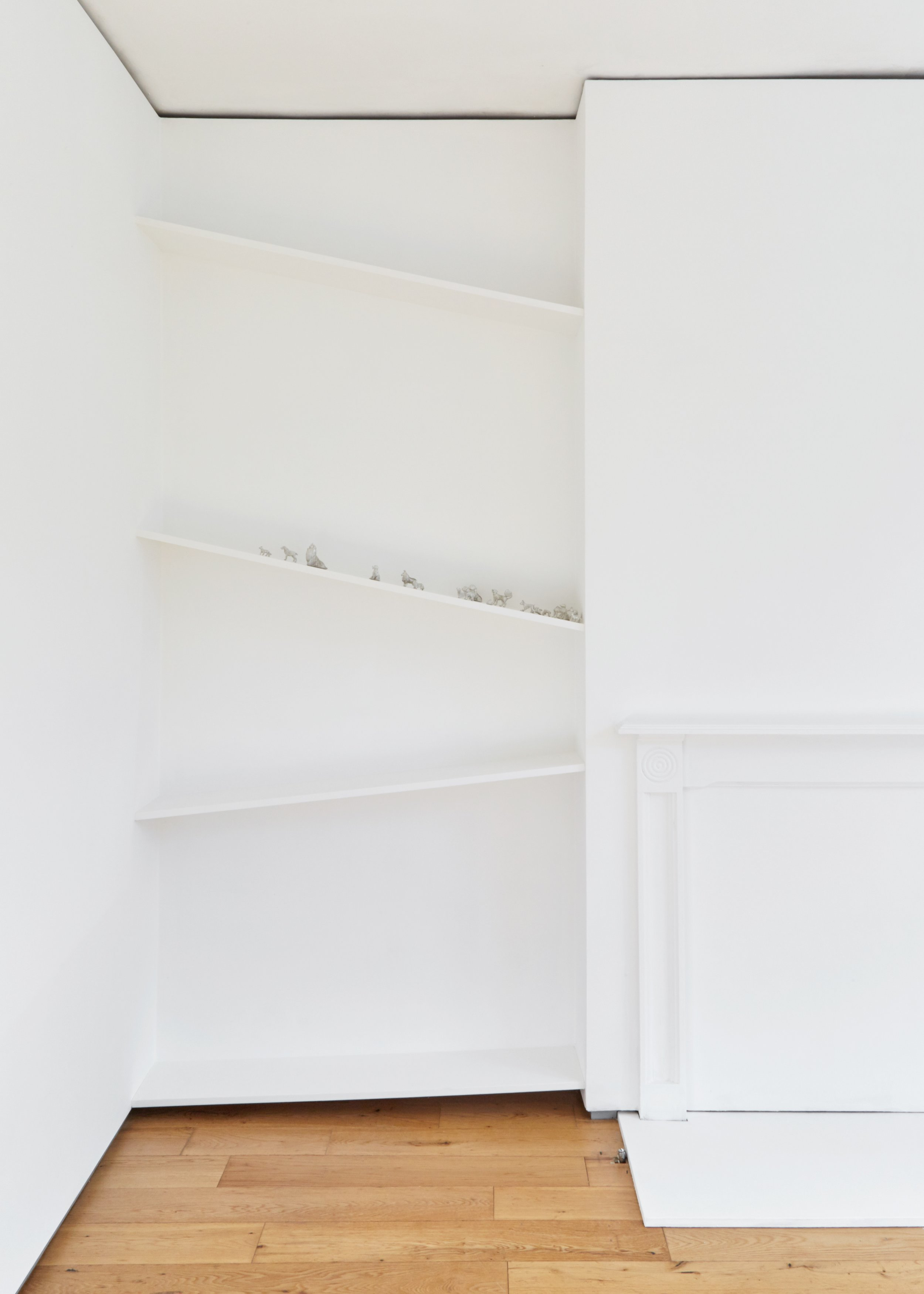 Jemma Egan_Family Member_Installation shot_2.jpg