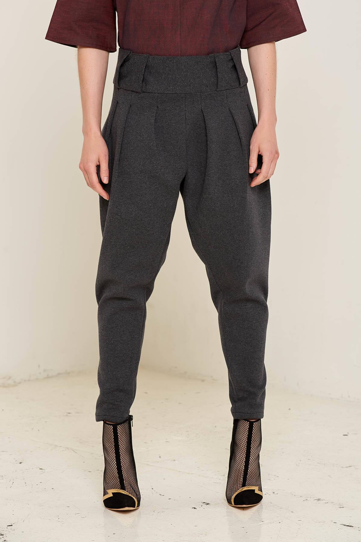 Bo Carter Bronte Trousers.jpg