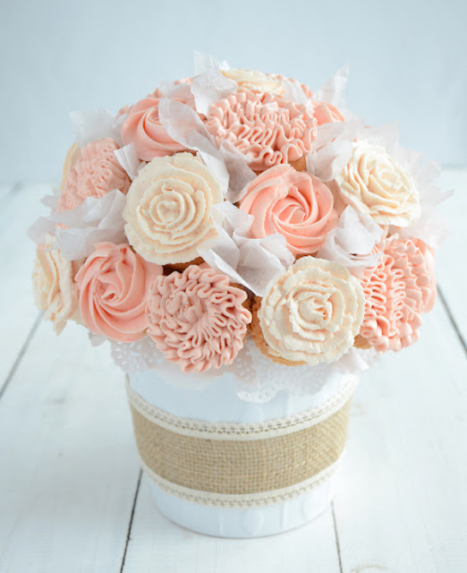 Blush cupcake bouquet.jpg