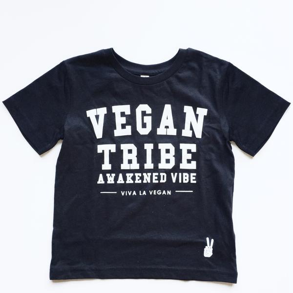 vegan_tribe_kids_tshirt_navy_grande.jpg