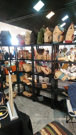 cork bags.JPG