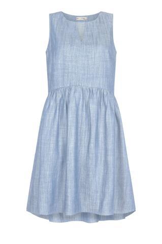 Komodo Arlo Tencel Dress.jpg