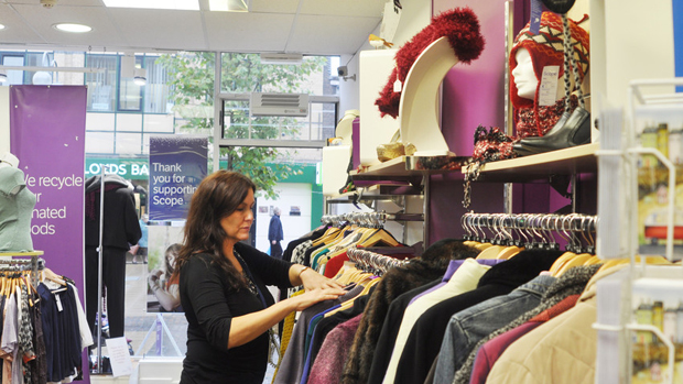 Woman-in-Scope-Charity-Shop-two-thirds.jpg