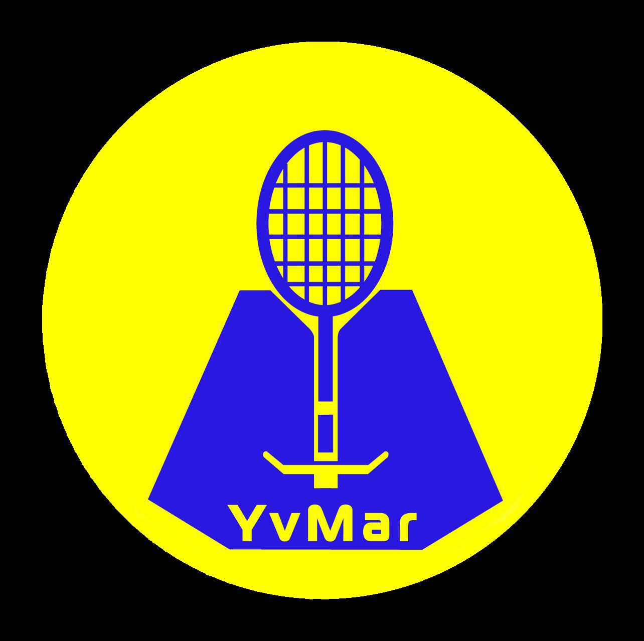 yvmar_logo-round-2.png