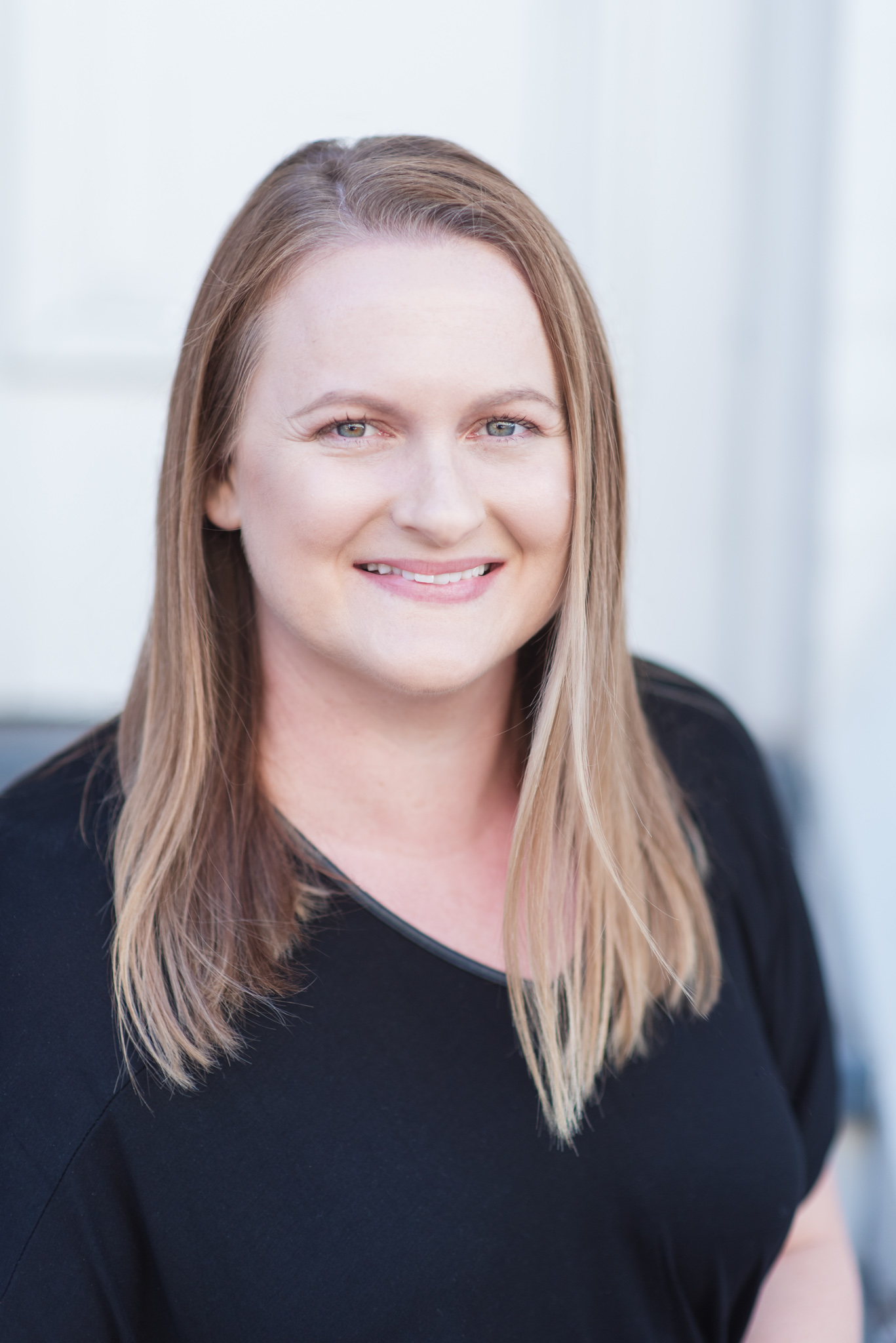 - Leonie Stratton - Founder of Boutique Finance Perth