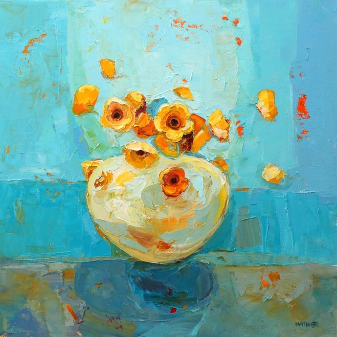 _A_Fine_Light_oil_on_canvas.web_.jpg