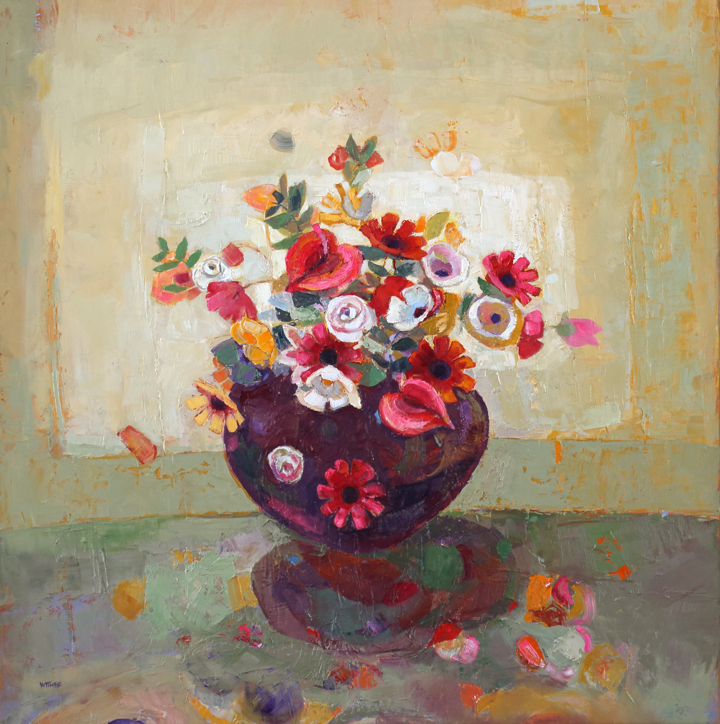 Kirsty-Wither-Wild-Bunch-30x30in- copy.jpg