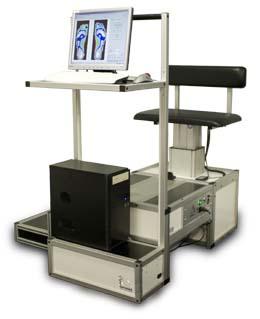 Orthotics Foot Technology