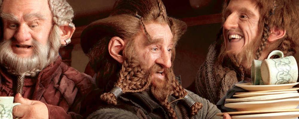 hobbit_01_Screen02.jpg