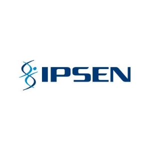 "Ipsen Group (pharma) - June 2018250 jobs leaving Basking Ridge for MassachusettsThe tax credits, McCready said, ""signified the state's commitment to the economics that a corporate move of this type will bring to Massachusetts and memorialized this relationship we've been building for a couple years."" (Boston Globe)"