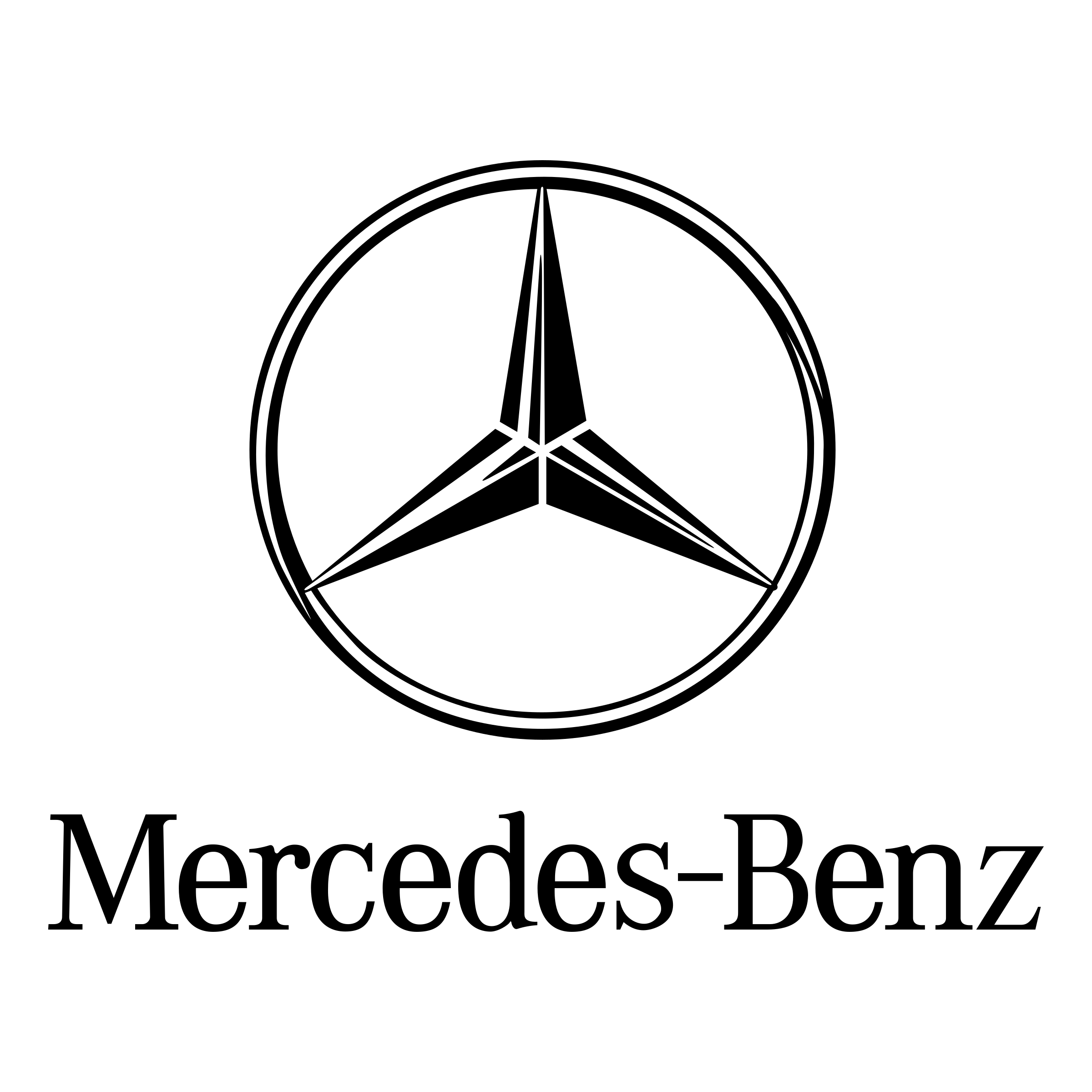 "MercedesBenz (automotive)  - January 20151,000 jobs leaving Montvale for Georgia""The lure of lower taxes, a cheaper cost of living, more access to critical transportation networks, key manufacturing plants and about $50 million in incentives has sealed it –– German automaker Mercedes-Benz is departing Bergen County for Atlanta."""