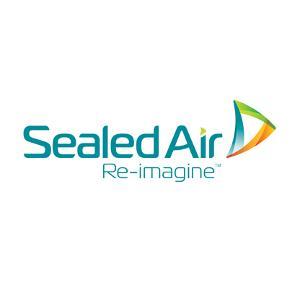 Sealed Air Corp. - July 2014200 jobs leaving Elmwood Park for North Carolina