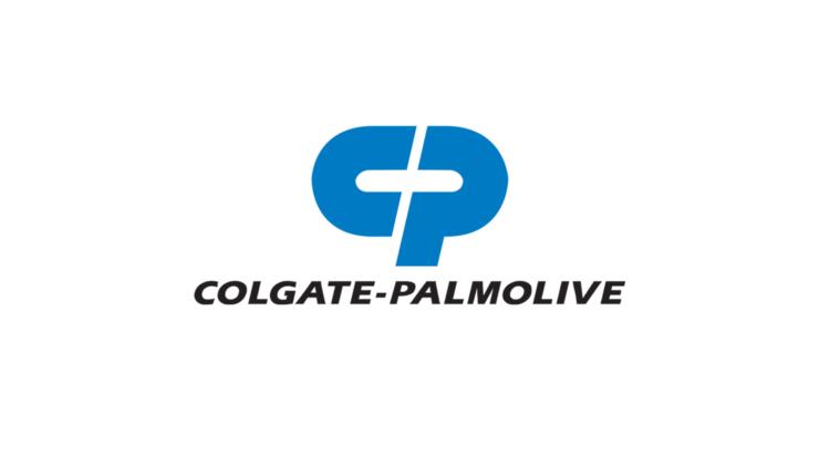Colgate Palmolive - July 2013300 jobs leaving Morristown for South Carolina